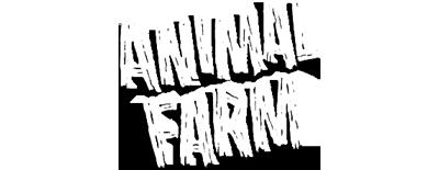 Animal Farm | Movie fanart | fanart tv