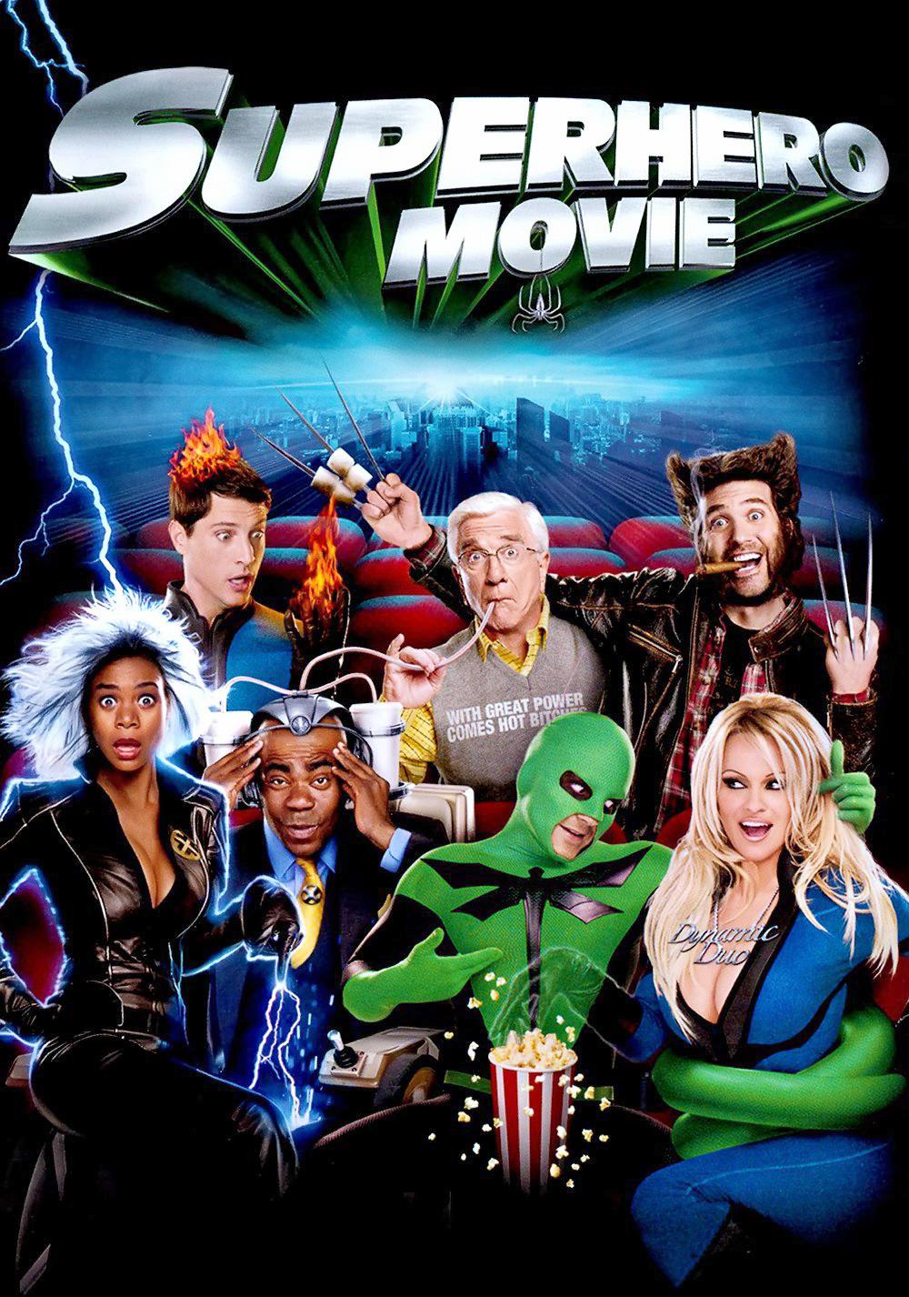 superhero movie movie fanart fanarttv