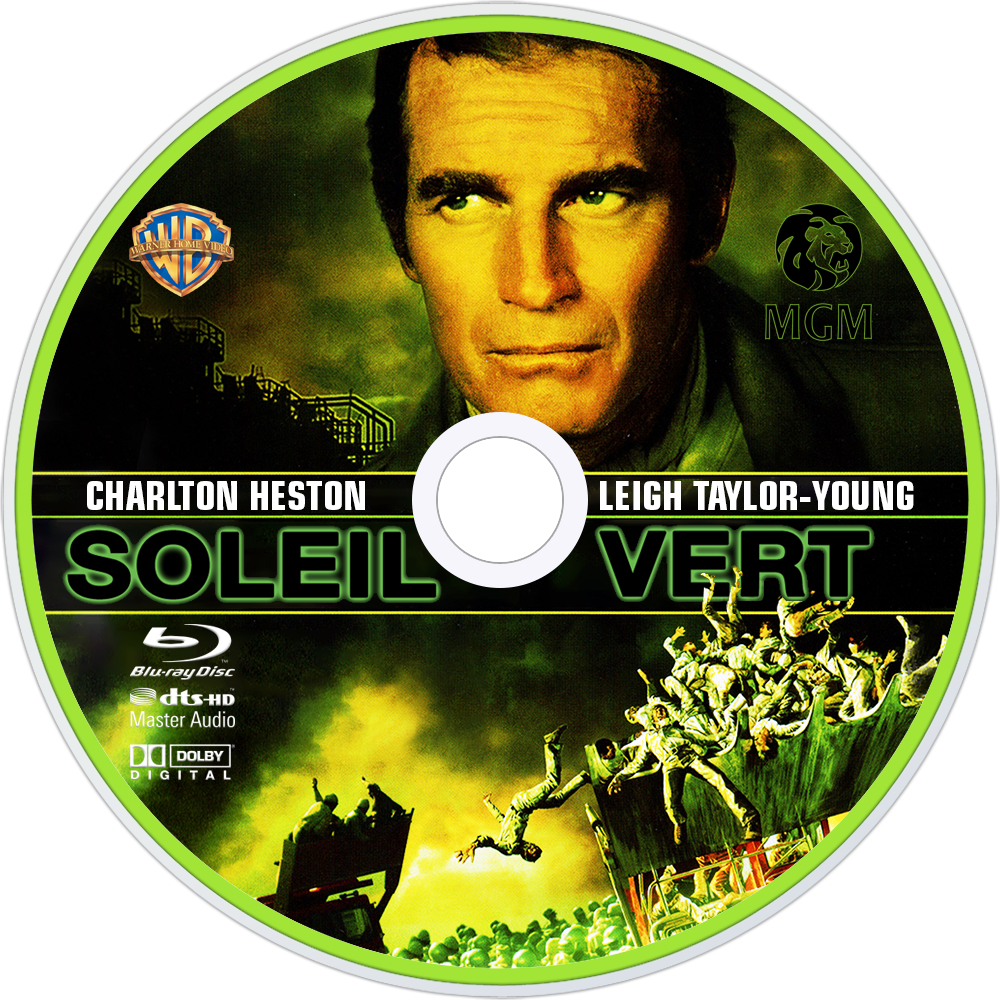 soylent green movie fanart fanarttv