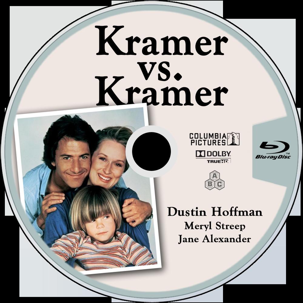 kramer vs kramer Ver gratis kramer contra kramer (1979) online, ver kramer contra kramer completo en latino subtitulada o castellano, descargar kramer contra kramer gratis.