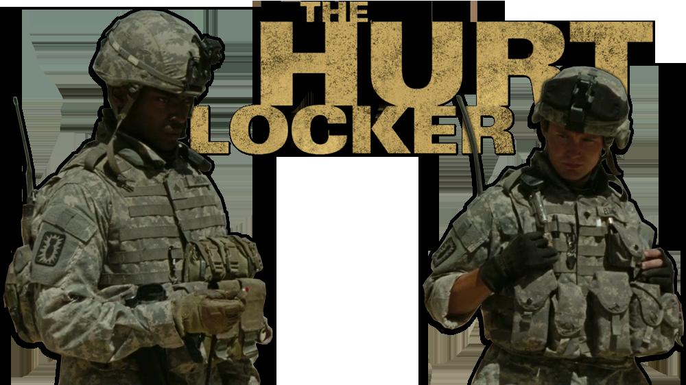 the hurt locker full movie download in english