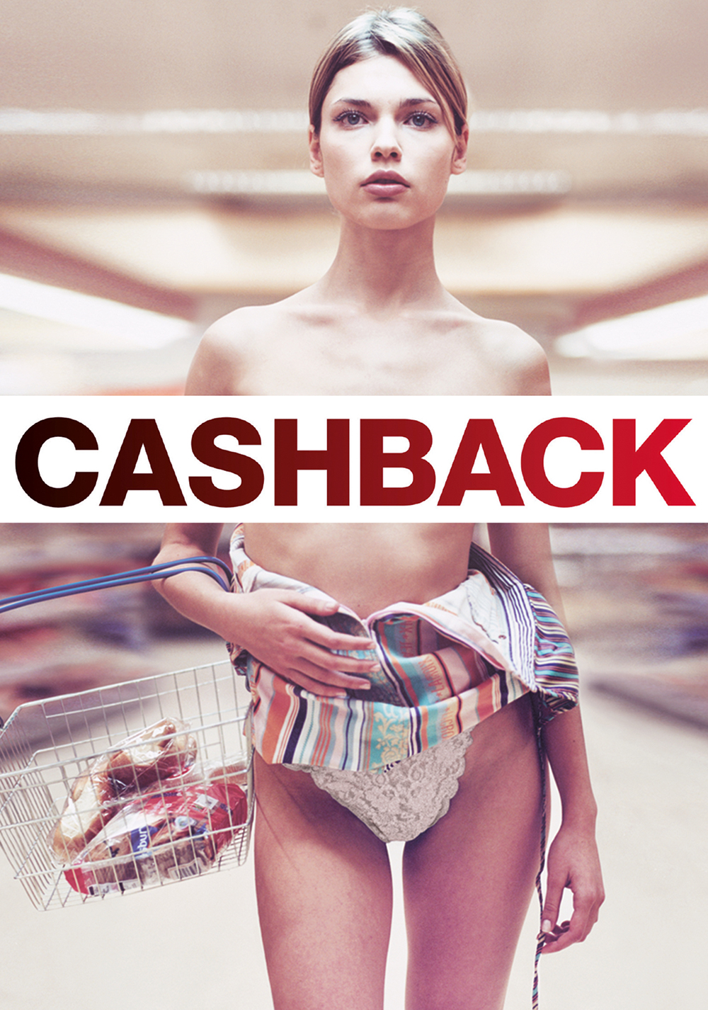 caschback