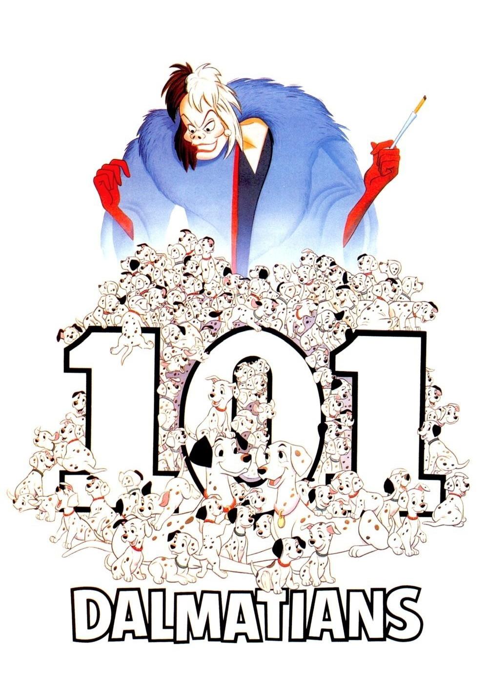 101 dalmatians full movie download in hindi