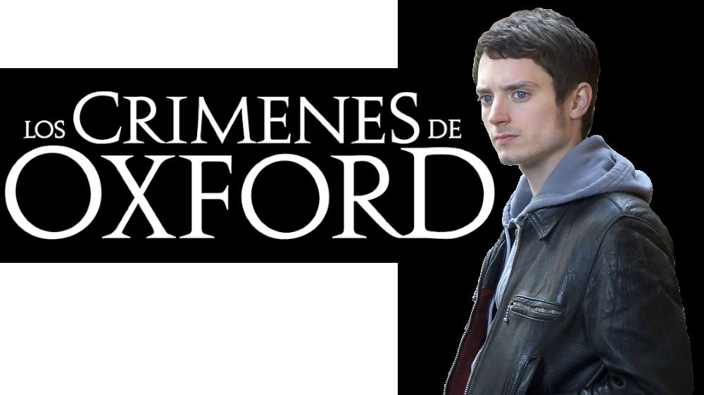 The Oxford Murders German Alluc