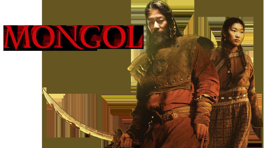 genghis khan the merciless mongol