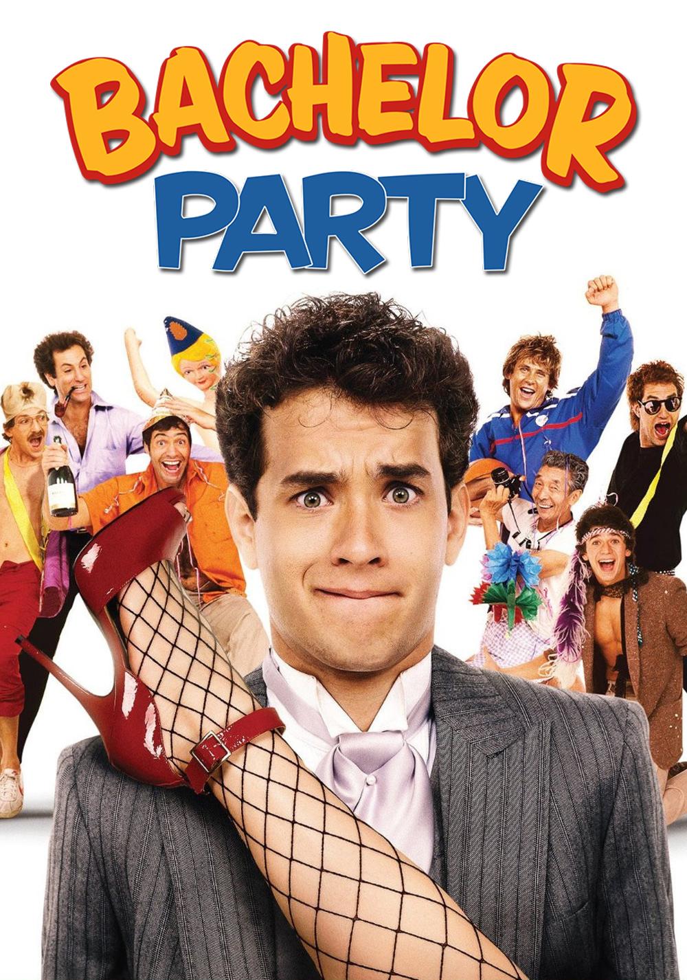 Party Film