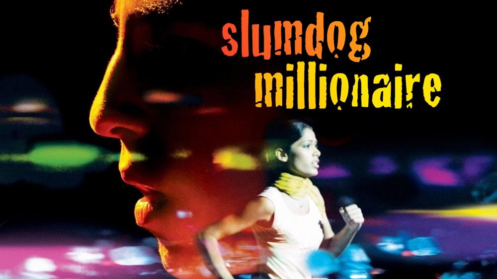 conflicting perspectives slumdog millionaire Marxist criticism, movie analysis - slumdog millionaire: india's social classes and love of money.