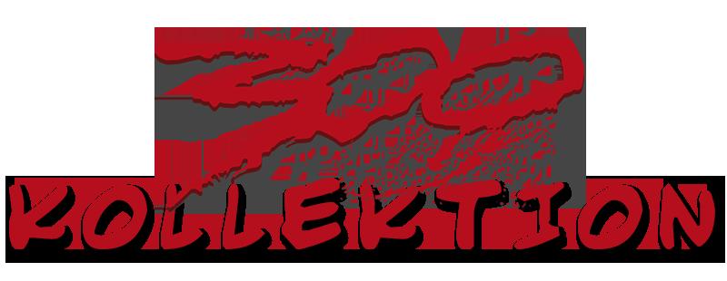 300 Collection | Movie fanart | fanart.tv