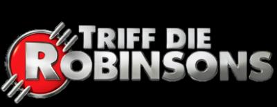 meet the robinsons movie fanart fanarttv