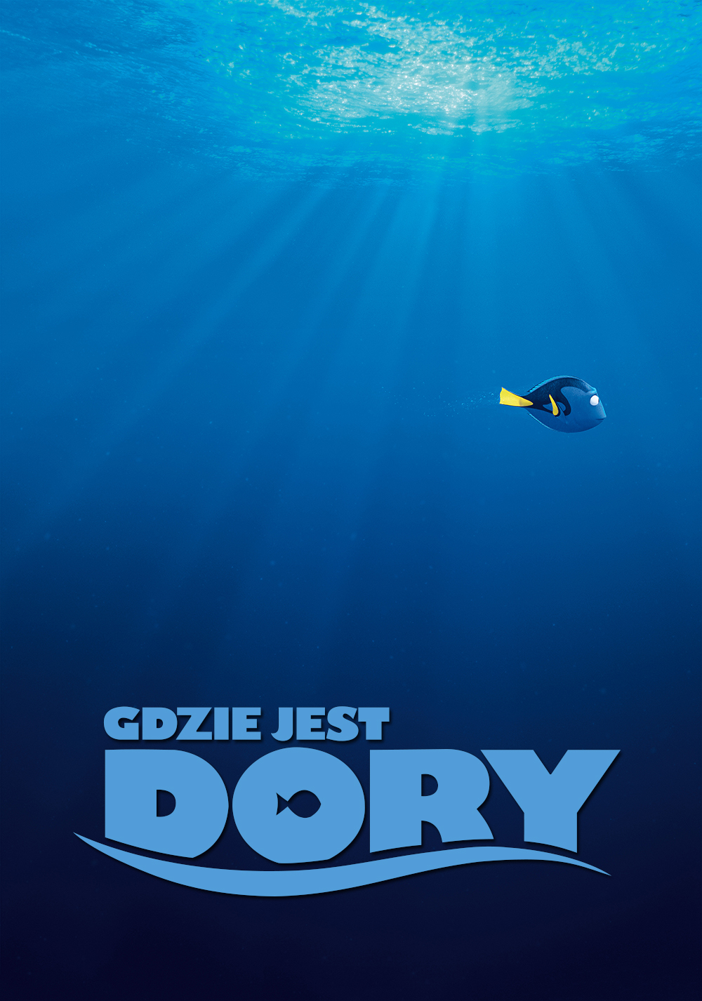 finding dory movie fanart fanarttv