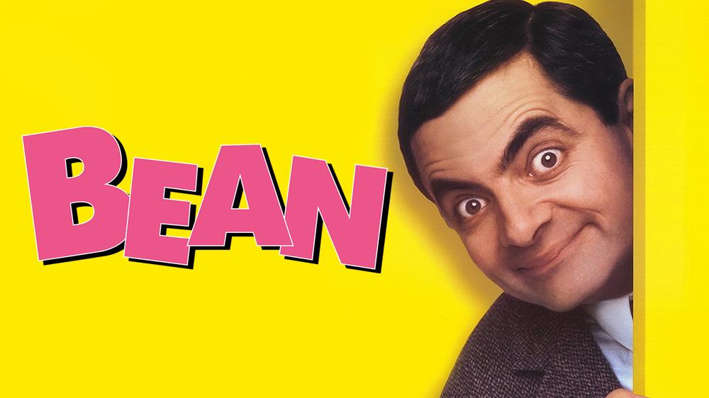 Bean Movie Fanart Fanart Tv