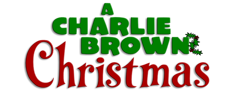 a charlie brown christmas image - Charlie Brown Christmas Movie