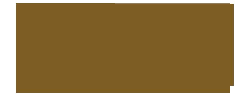 Gran Torino Stream English