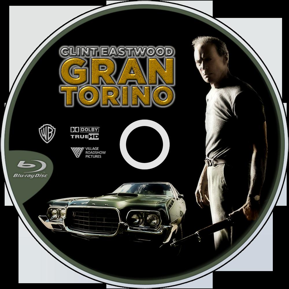 Movie 6 gran torino