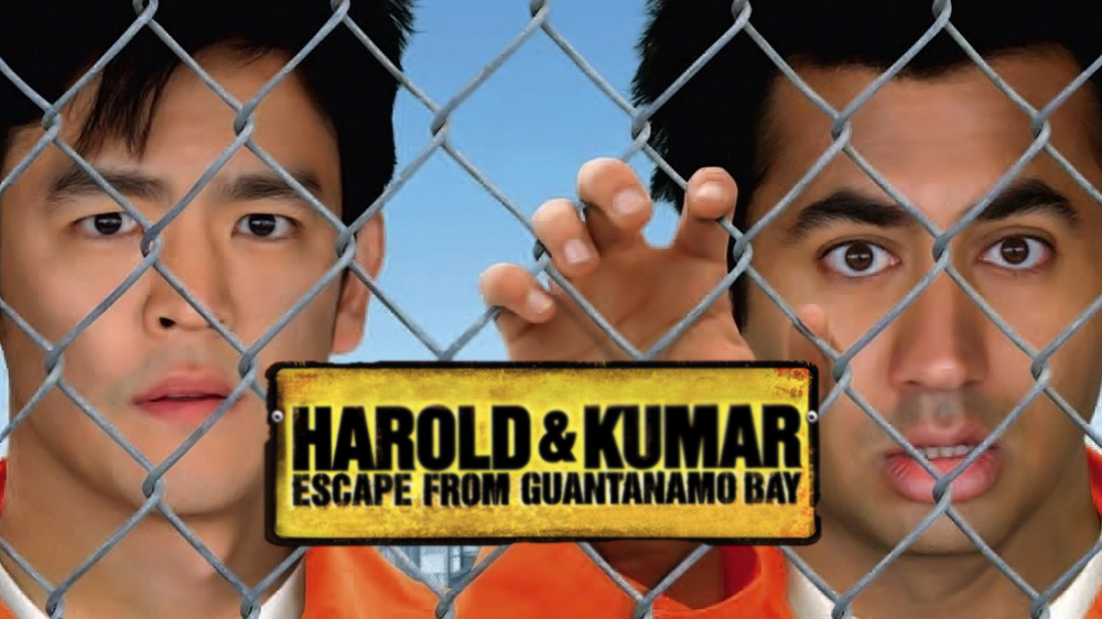 harold and kumar escape from guantanamo bay hd download