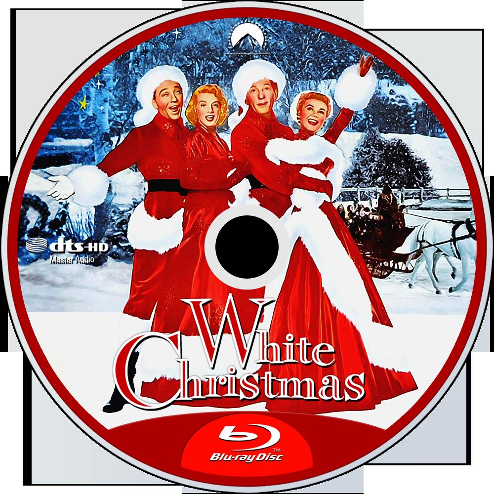 White Christmas | Movie fanart | fanart.tv