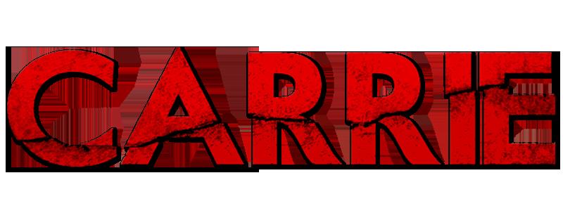 carrie movie fanart fanarttv