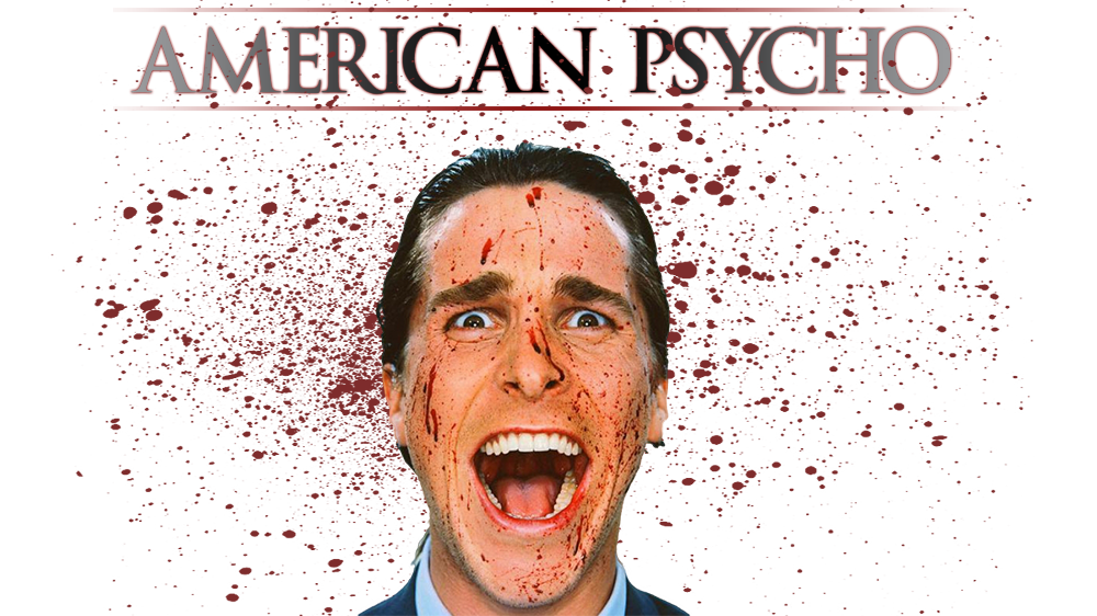 https://fanart.tv/fanart/movies/1359/hdmovieclearart/american-psycho-513fca12e1129.png