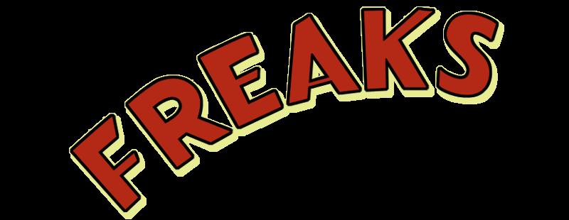Movies Freaks Full Version Hd Quality Watch Online Streaming Watchoconline Freedomweekend Info