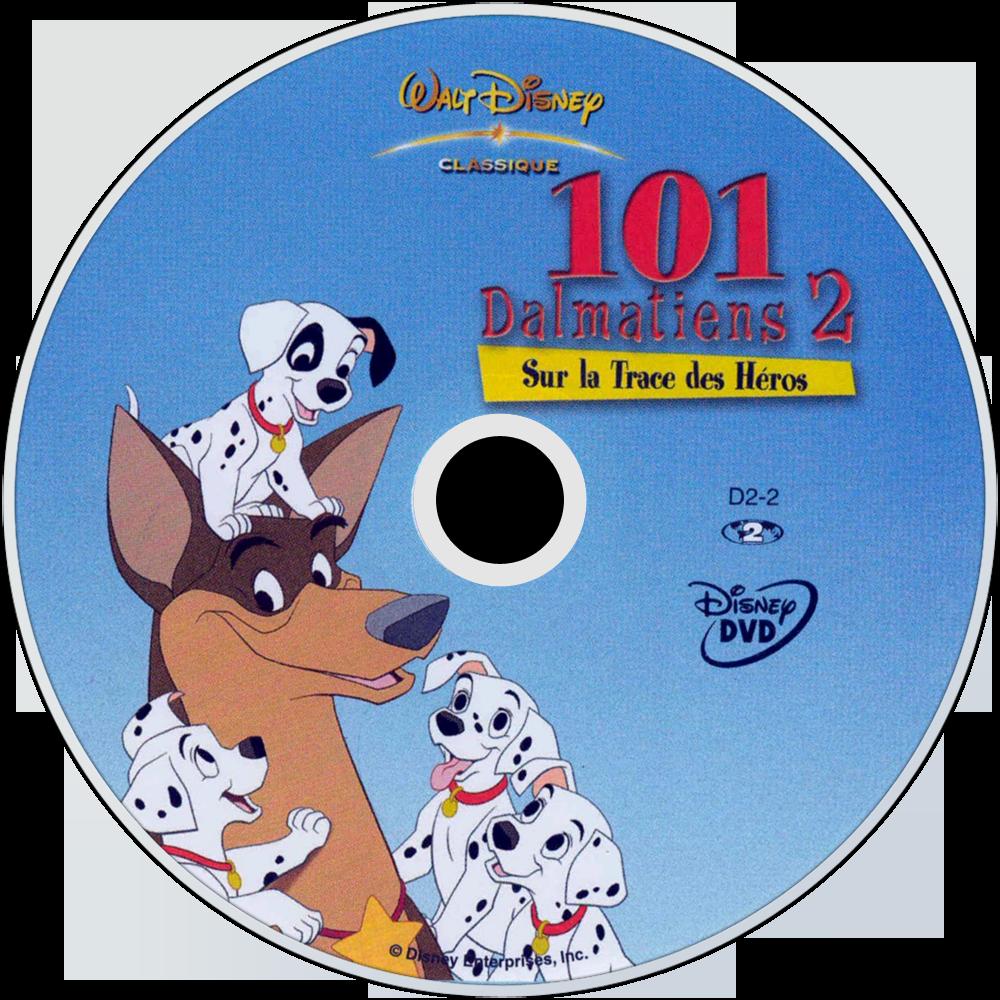 102 dalmatians 720p download