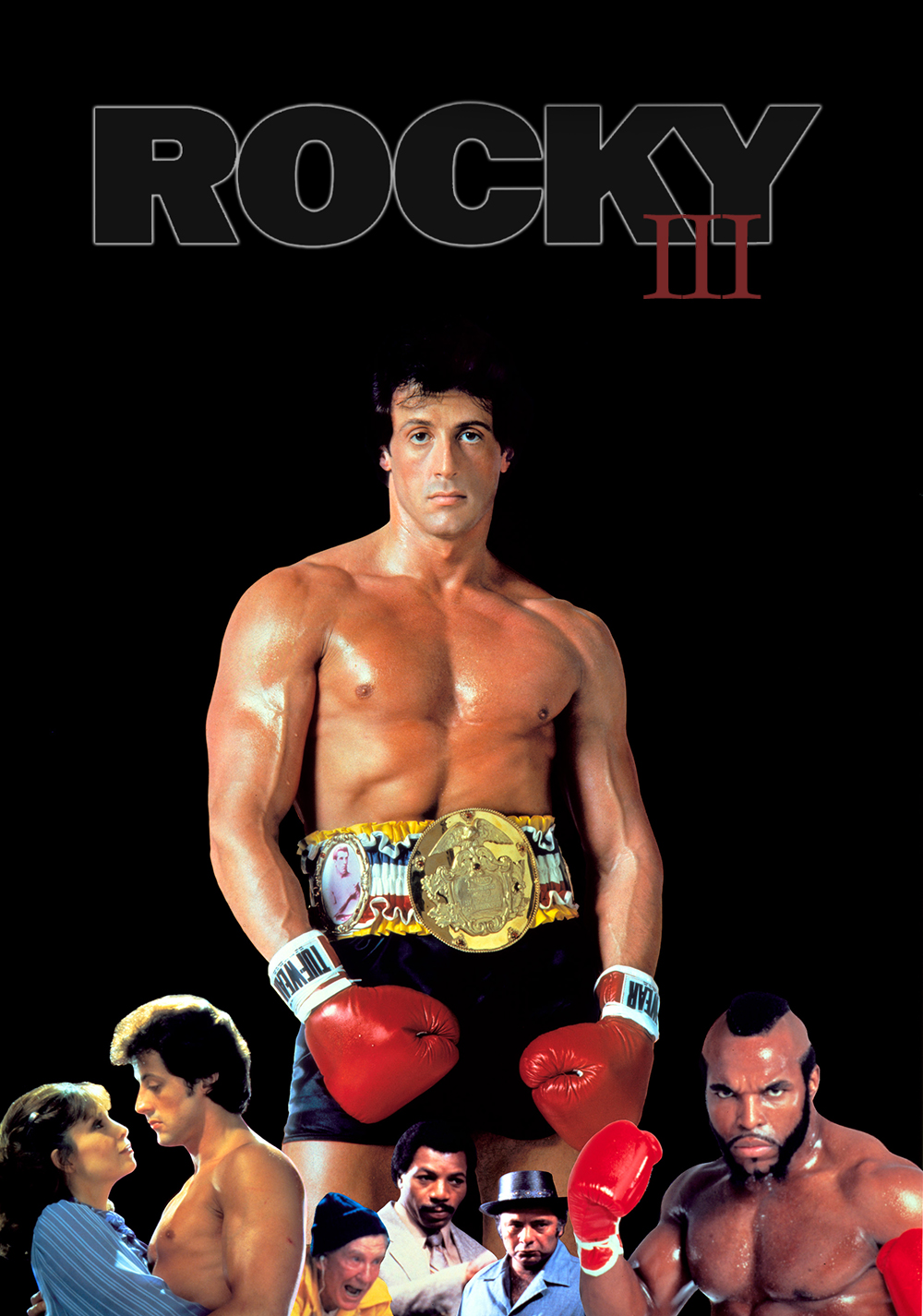 rocky 3 deutsch ganzer film
