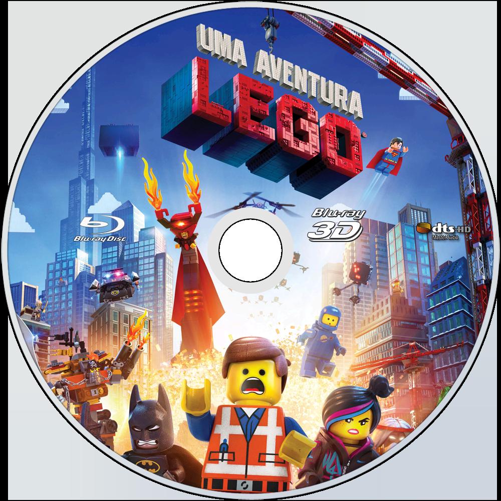 Nero Burning ROM 2018 İndir Türkçe CD DVD …