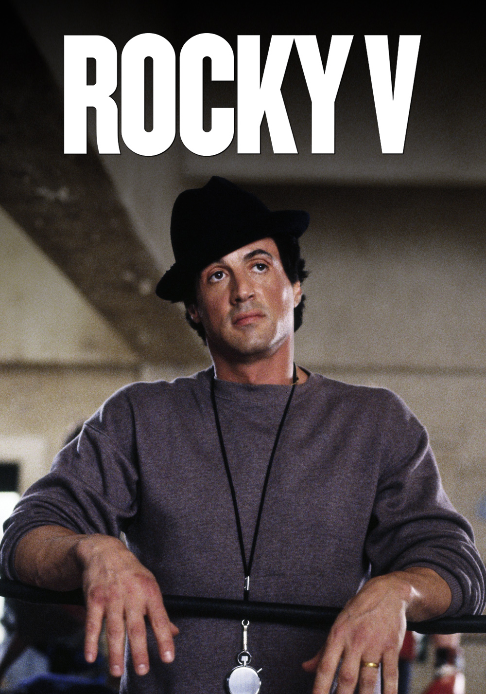 rocky v movie poster wwwimgkidcom the image kid has it