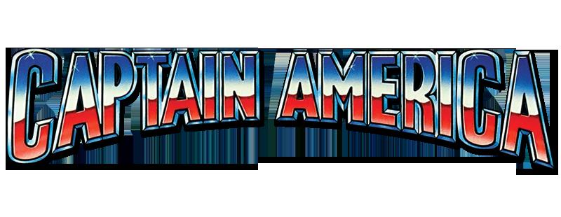 Captain America   Movie fanart   fanart.tv