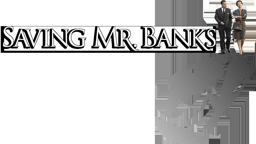 Saving Me Banks