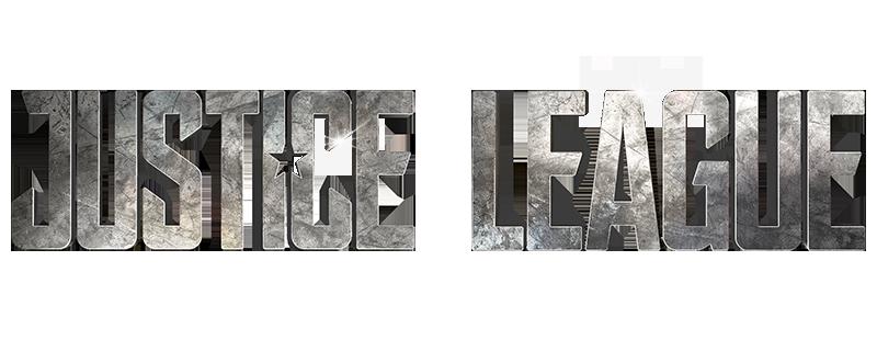 Výsledek obrázku pro justice league logo png