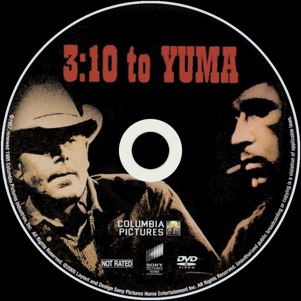 10 to yuma movie fanart fanart tv