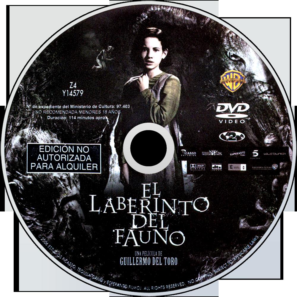 pans labyrinth 2006 torrent download 1080p