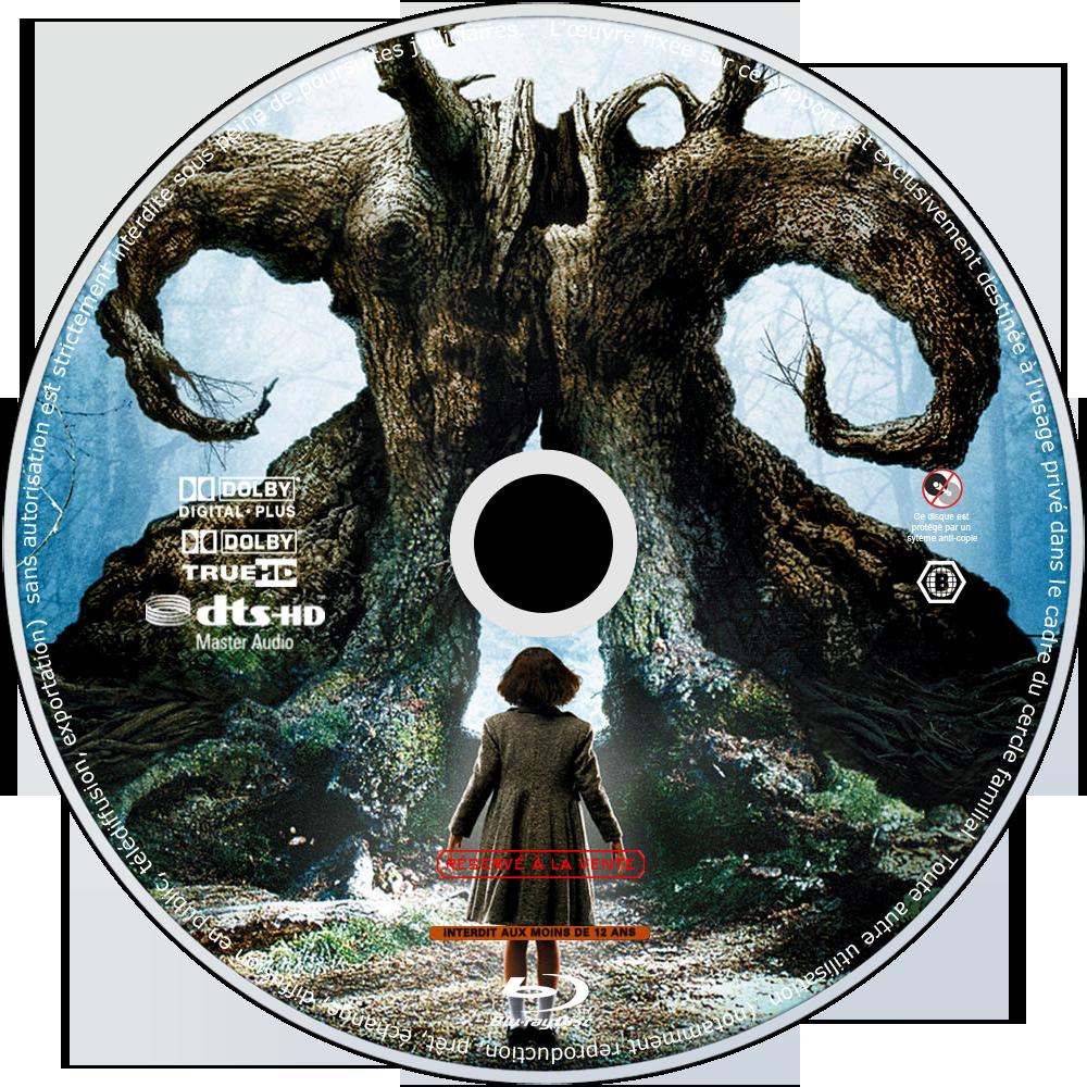 Pans Labyrinth Streamcloud