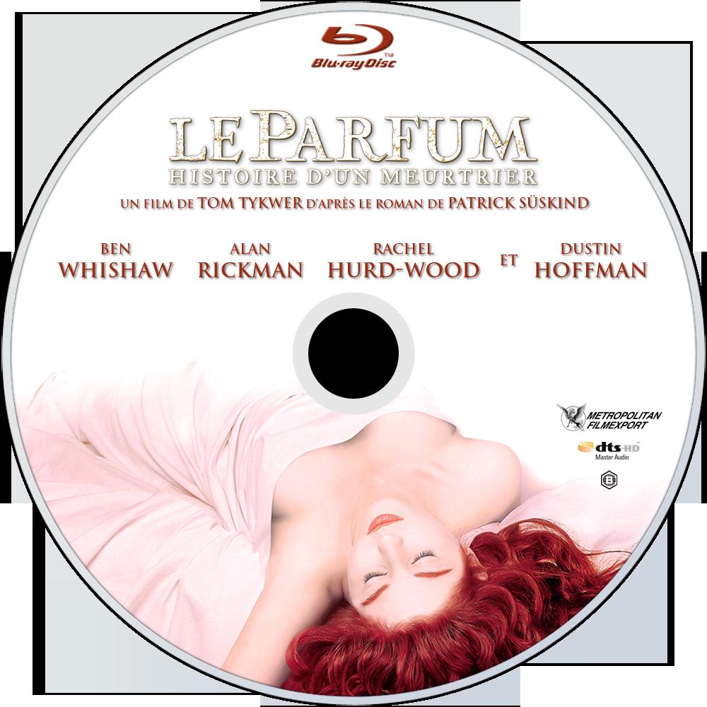 Perfume The Story Of A Murderer Movie Fanart Fanarttv