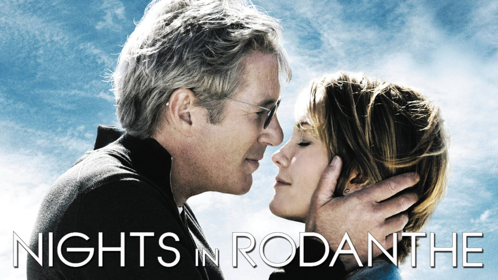 nights in rodanthe movie fanart fanarttv