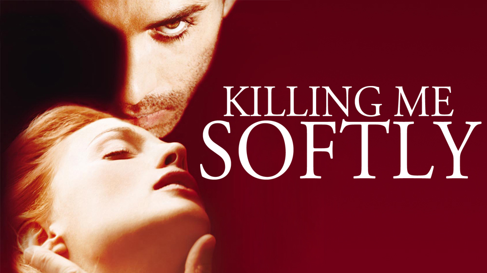 Killing Me Softly übersetzung