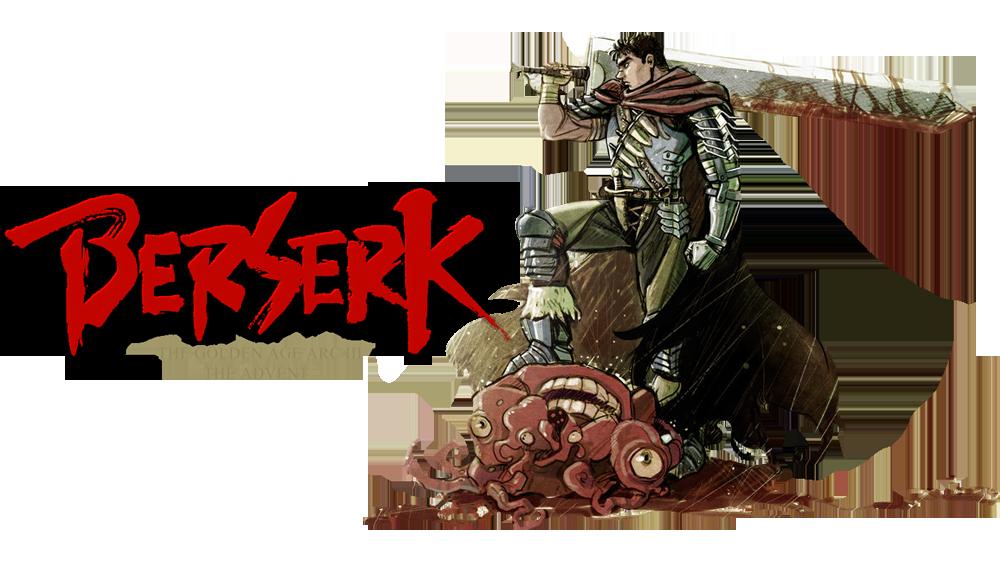 berserk the golden age arc 3 full movie