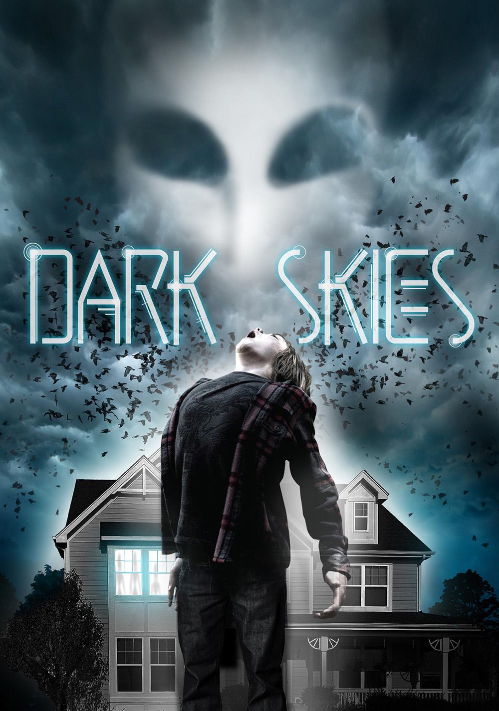 Dark Skies 2