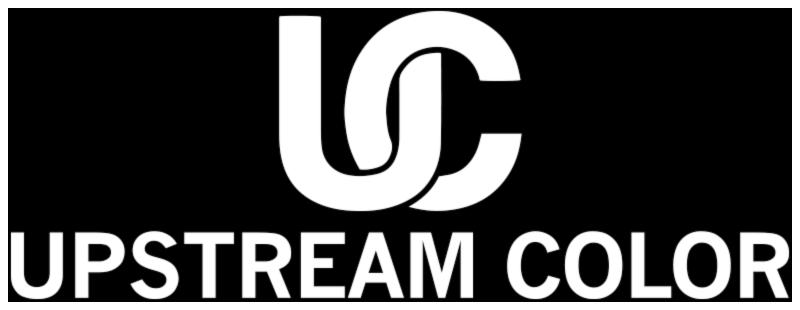 upstream color full movie download