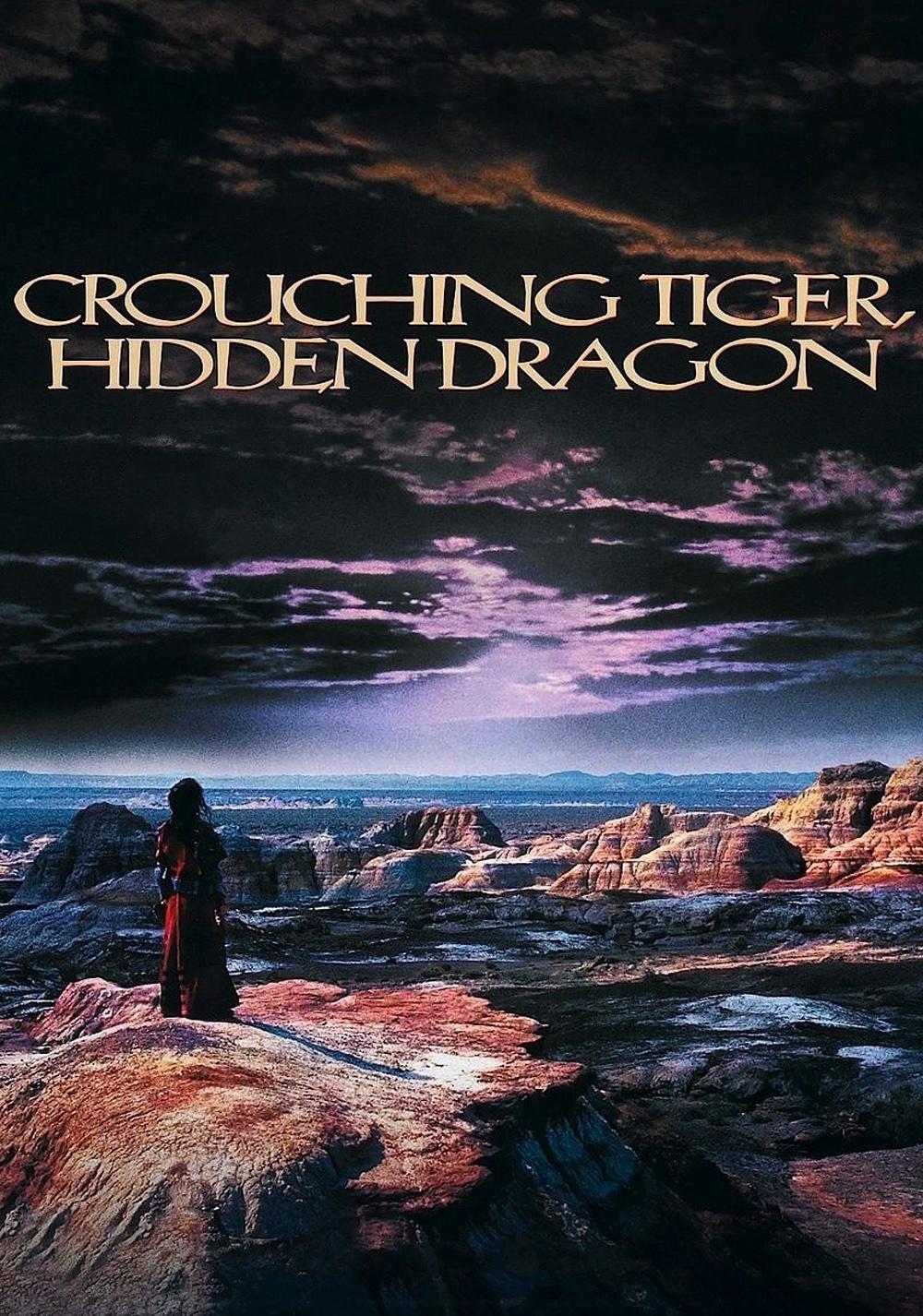 crouching tiger hidden dragon deutsch stream