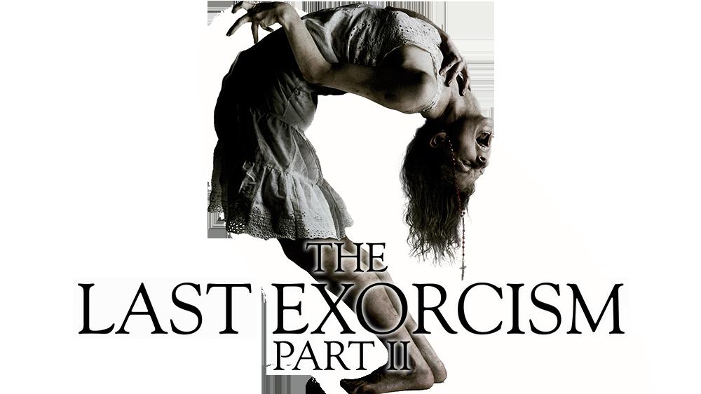 The last exorcism part ii (2013) imdb.