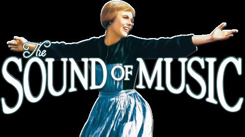 the sound of music movie fanart fanarttv