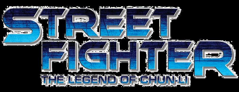 Street Fighter The Legend Of Chun Li Movie Fanart Fanart Tv