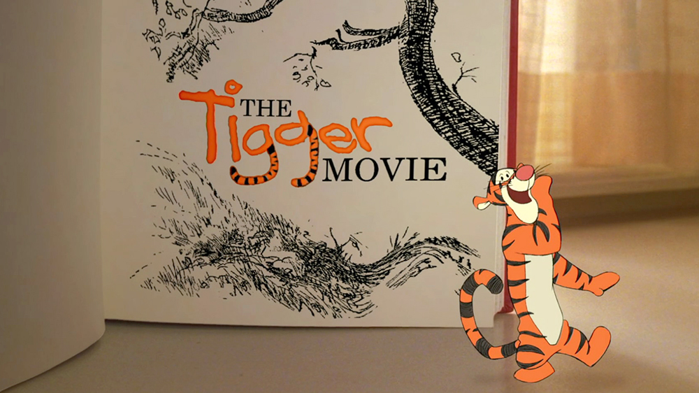 the tigger movie movie fanart fanarttv