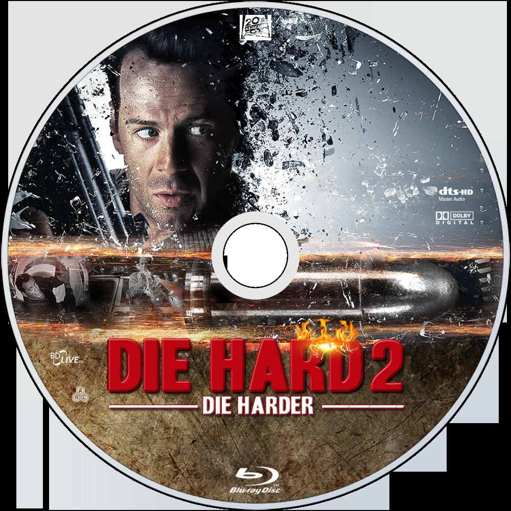 A Good Day to Die Hard - IMDb