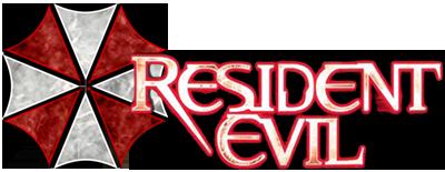 Resident Evil | Movie fanart | fanart.tv