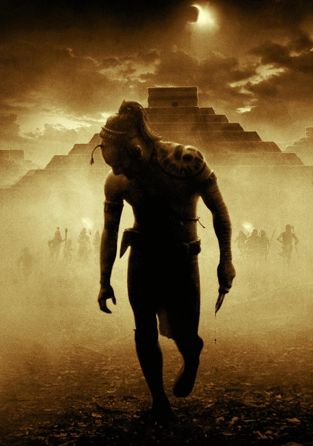 apocalypto - photo #26