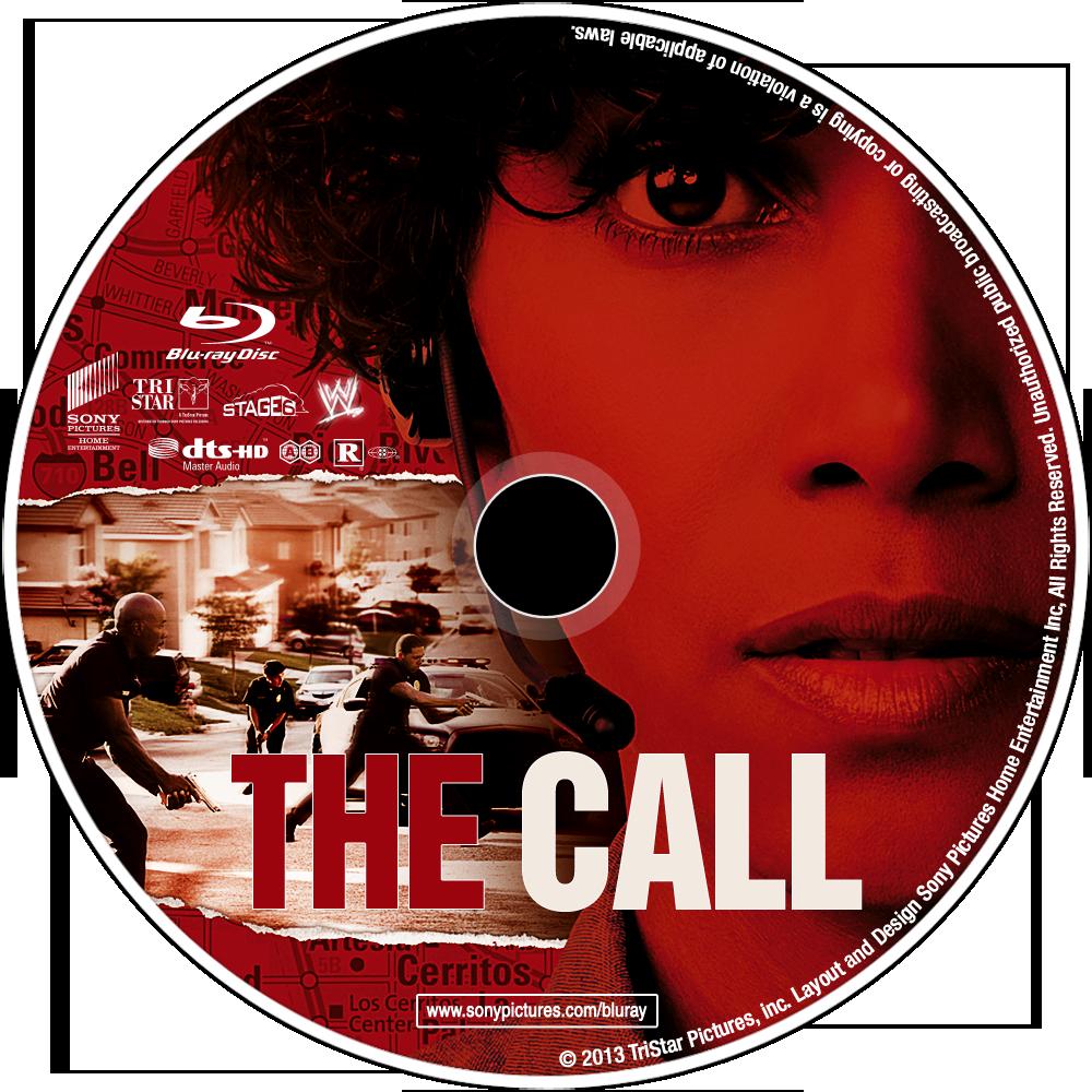 The Call Movie Fanart Fanarttv