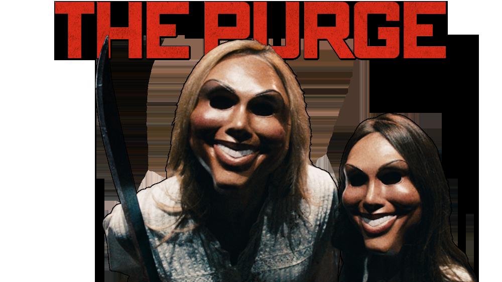 the purge movie fanart fanart tv