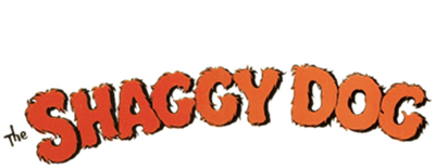 the shaggy dog movie fanart fanarttv